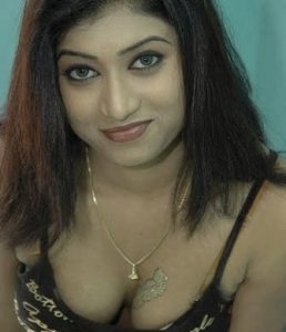 Kerala girl massage