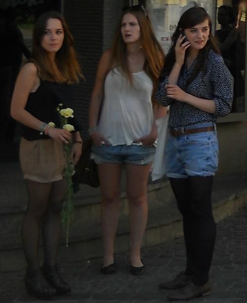 Moscow-girls-street
