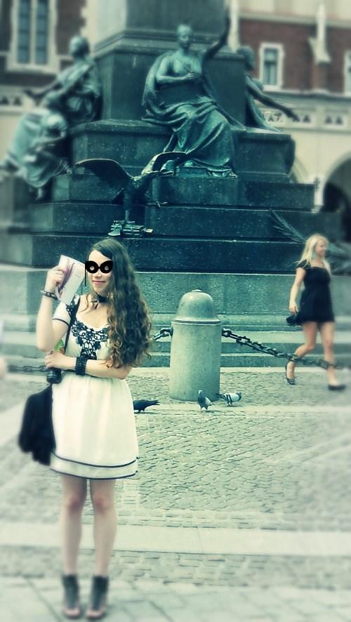 Polish girl seeking marriage