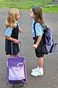 bilingualism bilingual education