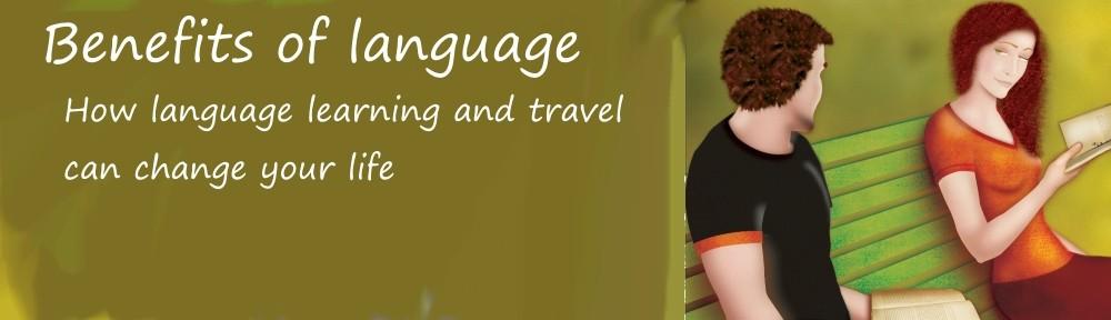 cropped language blog