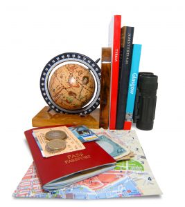 How to obtain a dual citizenship