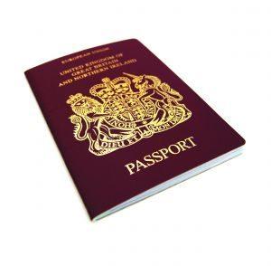 obtain EU citizenship