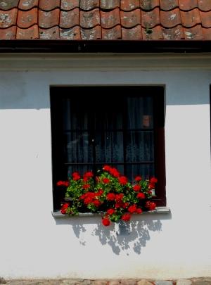 Polish housing market