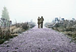soul mates alone